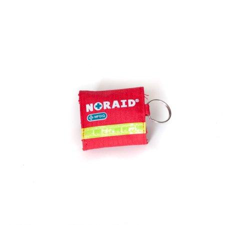 Noraid